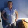 Alena ., 34, Mykolaiv