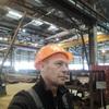 Игорь, 46, г.Шадринск