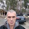 владимир, 47, г.Екатеринбург