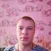 Михаил, 39, г.Североморск