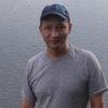 Николай, 41, г.Отрадное