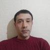 Суюнбек, 36, г.Красноярск