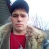 Степан Коробицкий, 35, г.Иркутск