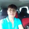 Наталья, 51, г.Иркутск