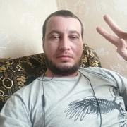 Евгений 35 лет (Водолей) Апатиты