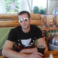николай, 31 год, Весы, Белгород