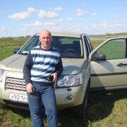 Андрей, 55