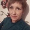 Евгения Бетехтина, 39, г.Челябинск