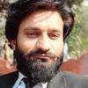 fazal pasha, 28, Islamabad