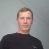 Andrey, 42, Revda