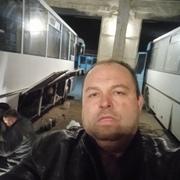 Сергей 42 Симферополь