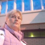 Ирина Хмелевская 52 Балаклея