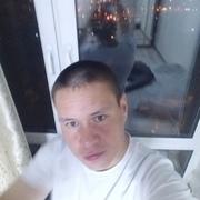 Андрей 27 Якутск