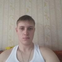 Павел, 28 лет, Лев, Москва