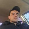 тимур, 26, г.Махачкала