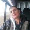 Вова, 37, г.Бийск