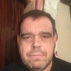 стас, 48, г.Саратов