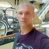 Александр, 33, г.Подольск