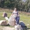 Екатерина, 41, г.Егорьевск