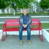 Александр, 64, г.Энергодар