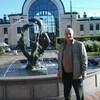 Tomi, 66, г.Псков