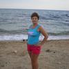 Галина, 52, г.Конаково