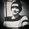 Кирилл, 19, г.Гомель