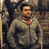 Бахтиёр, 46, г.Душанбе