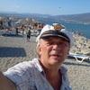 mihail, 58, г.Заречный (Пензенская обл.)