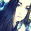 Дарья, 21, г.Нижний Тагил