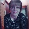 Оксана, 40, г.Могилев