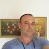 Владимир, 39, г.Хайфа