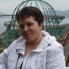 Svetlana, 49, г.Тула