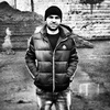 Александр, 28, г.Шымкент (Чимкент)