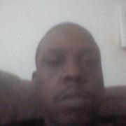 BlackMontana Louisian, 32, г.Ньюарк