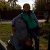 Наталья, 48, г.Бахмут