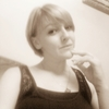 Halina, 30, г.Николаев