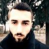 Mishka, 24, г.Тбилиси