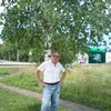 анатолий, 66, г.Екатеринбург