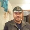 Николай, 58, г.Орджоникидзе
