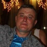 Юрий Шеховцов 39 Магнитогорск