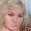 Larisa, 54, Nizhnevartovsk