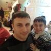 Nicat, 31, г.Баку