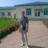 Игорь, 42, г.Тамбов