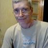 Николай, 59, г.Усть-Донецкий