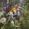 Хаирниса Галеевна, 60, г.Магнитогорск