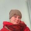 Анна, 28, г.Назарово