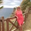 Margo, 49, г.Ровно