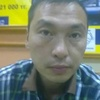 данил, 39, г.Ташкент