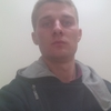 юрий, 24, г.Голышманово